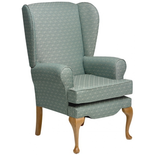 balmoral wing chair balmoral wing chair material choose an option ...