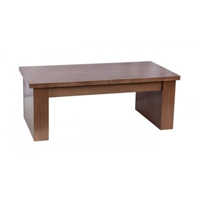 CT4 Coffee Table