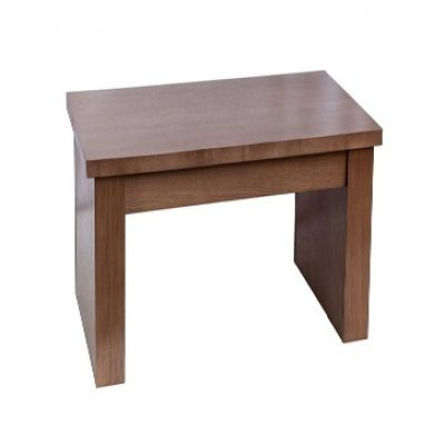 CT5 Coffee Table