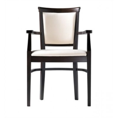 DC03 Dining Chair