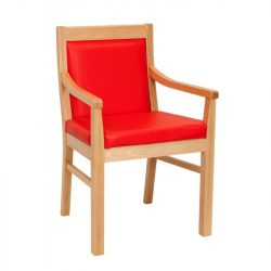 DC04 Dining Chair