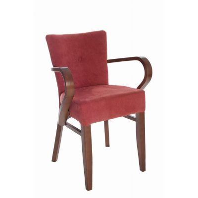 DC08 Dining Chair