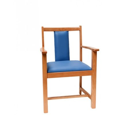 DC10 Dining Chair