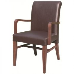 DC11 Dining Chair