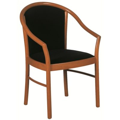 DC12 Dining Chair