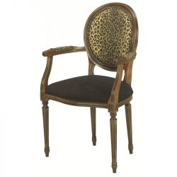 DC13 Dining Chair