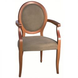 DC14 Dining Chair