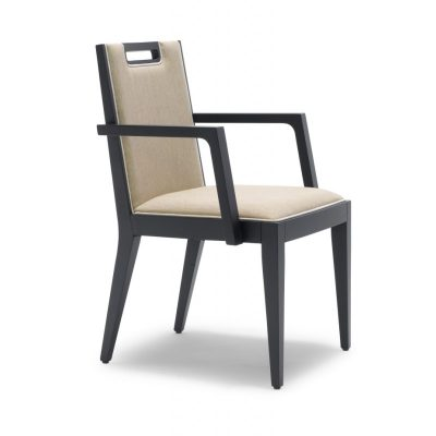 DC16 Dining Chair