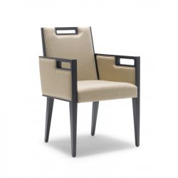 DC18 Dining Chair