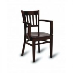 DC20 Dining Chair