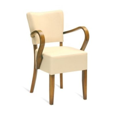 DC21 Dining Chair