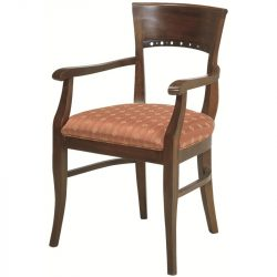 DC24 Dining Chair