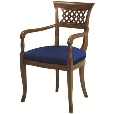 DC26 Dining Chair