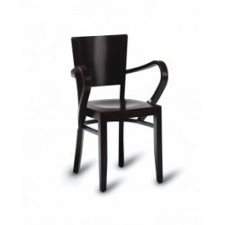 DC27 Dining Chair