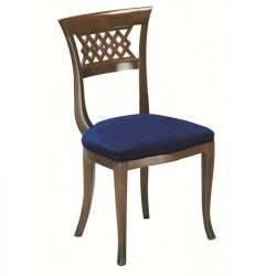 DC29 Dining Chair