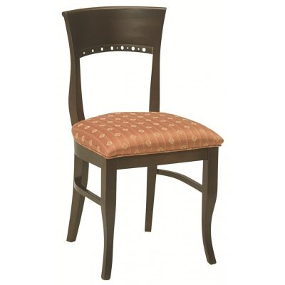 DC30 Dining Chair