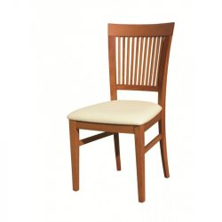 DC31 Dining Chair