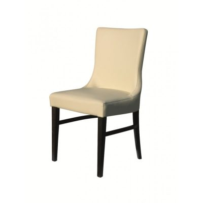 DC32 Dining Chair