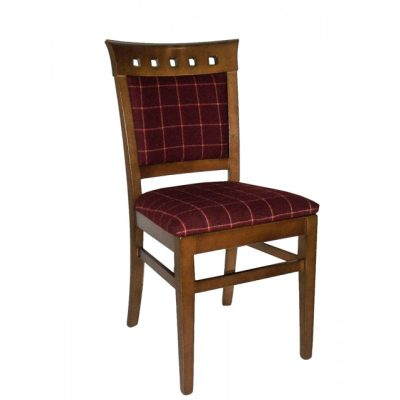 DC33 Dining Chair