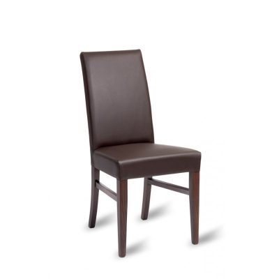 DC34 Dining Chair