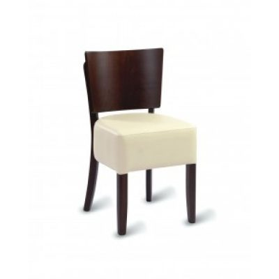 DC35 Dining Chair