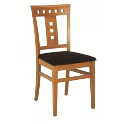 DC36 Dining Chair