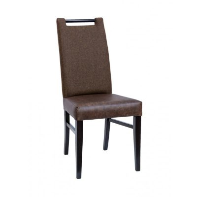 DC37 Dining Chair