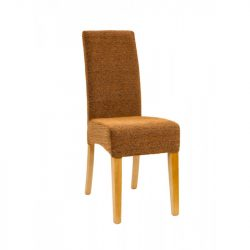 DC38 Dining Chair