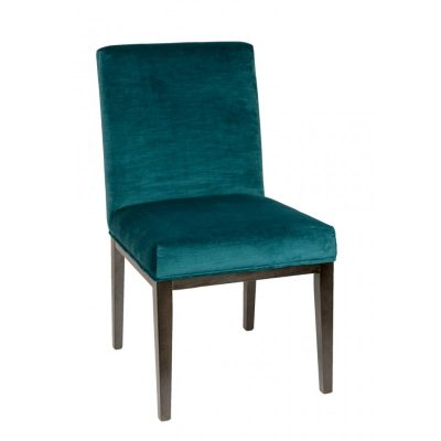 DC39 Dining Chair