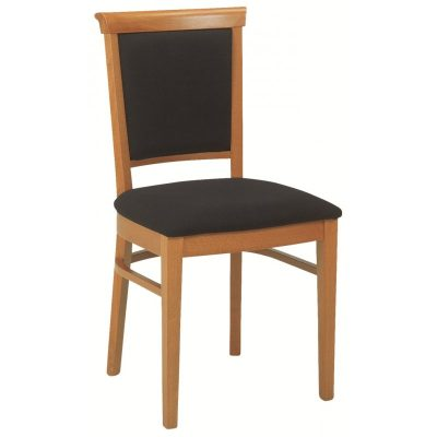 DC40 Dining Chair