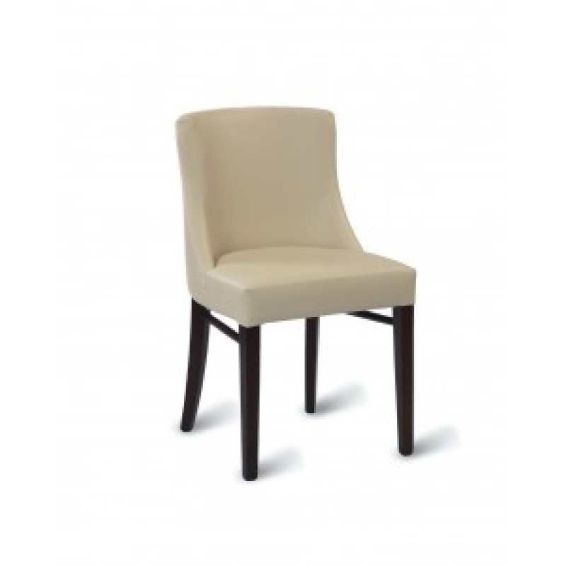 dining chair dc43 dining chair with options of skis images of chairs