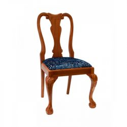 DC44 Dining Chair