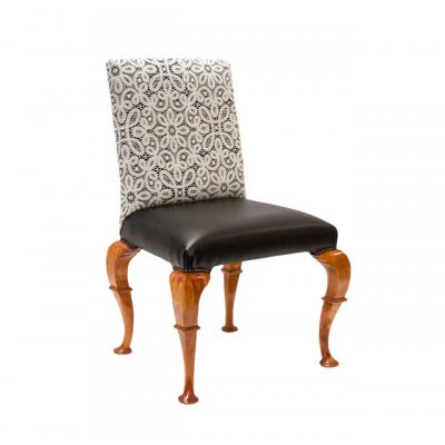 DC45 Dining Chair