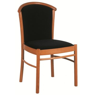 DC47 Dining Chair