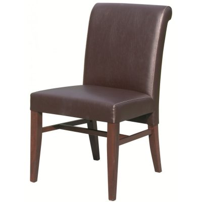DC48 Dining Chair