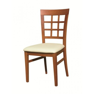 DC49 Dining Chair