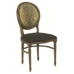 DC50 Dining Chair