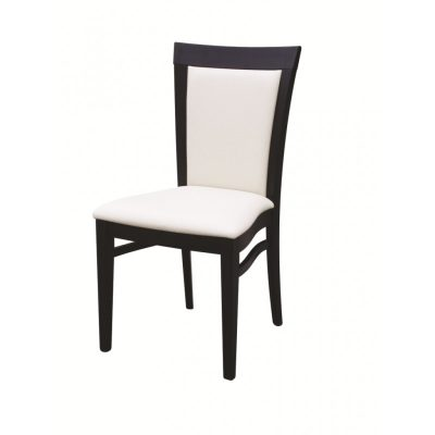 DC51 Dining Chair