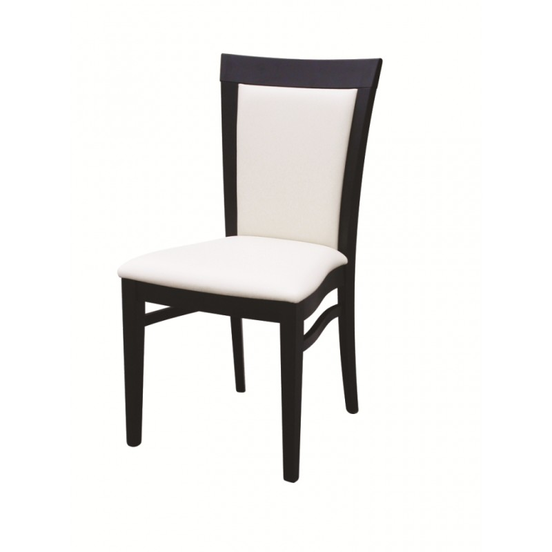dining chair dc51 dining chair with options of skis images of chairs