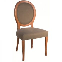 DC52 Dining Chair