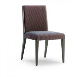 DC53 Dining Chair