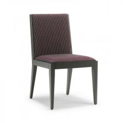 DC54 Dining Chair