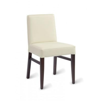 DC56 Dining Chair