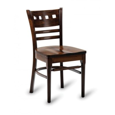 DC57 Dining Chair