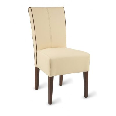 DC58 Dining Chair