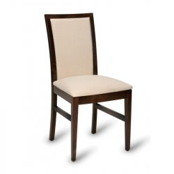 DC60 Dining Chair