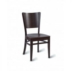 DC61 Dining Chair