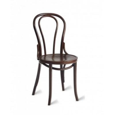 DC62 Dining Chair