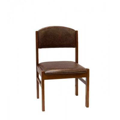 DC67 Dining Chair