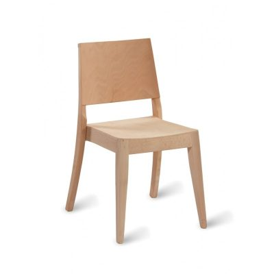 DC69 Dining Chair